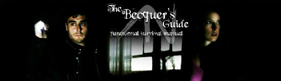 The Becquer's Guide