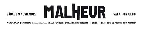 malheur-fun-club-portada