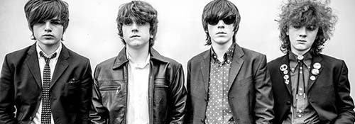 the-strypes-portada