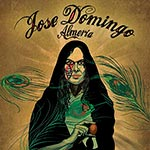 jose-domingo-almería-portada-cd-peq