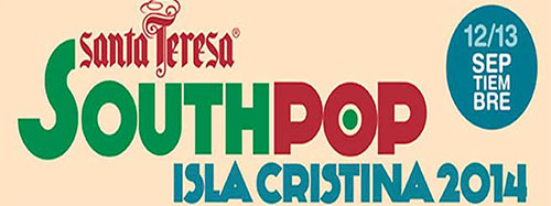 south-pop-isla-cristina-2014