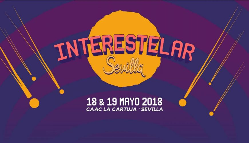 Interestelar Sevilla